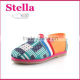 sizes wholesale childrens little girls shoes                                                                         Quality Choice