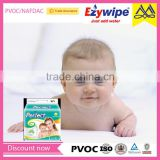 Best selling products free samples baby diaper, disposable baby diaper China supplier, hot sale baby nappy