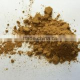 100% Natural Pure Tribulus Terrestris Extract