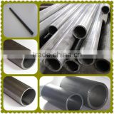 Din2391 St42,St45,St52 Cold Drawn High Precision Seamless Steel Pipe /high buckling strength precision steel tube for bearing