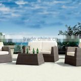 Rattan Garden Furniture - Wholesale rattan wicker furniture