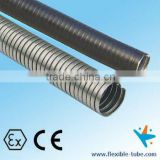 electric wire protection tube