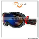 2012 fashion ski goggles camera for outdoor sports