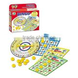 10118546 The most popular bingo lotto game toys