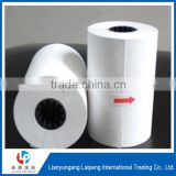 2015 factory direct sale 80mm thermal paper roll