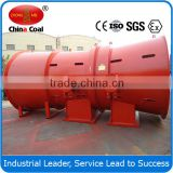 Proper Price Of Tunnel Ventilation Fan/ Underground Mine Ventilation Blower/Explosion-Proof Mining Fan