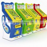 arcade electronic pinball machine for canton fair
