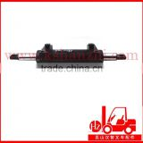 Forklift Part TOYOTA 7F 1-1.8T Power Steering Cylinder(43360-13310-71)