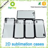 Best Quality Sublimation 2b Case,Sublimation Case For Iphone 6 Plus,Case 2d Sublimation Case