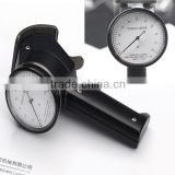 High precision Machanical Tension Meter