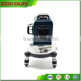 New Style Wholesale Optical Instruments 360 rotary laser level