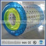 cheap price classical <b>water</b> rolling wheel <b>ball</b>\/<b>water</b> <b>roller</b> for sea