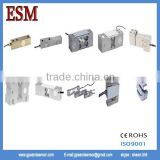 ESM electronic scale strain gauge load cell