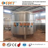 Hot sale! 30000L beer fermentation tank