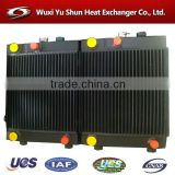 alfa laval plate heat exchanger manufacturer