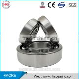 Ball bearing list of chinese motorcycle manufacturers Chrome steel 6206 Deep groove ball bearing