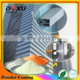 Excellent Weather Resistance Outdoor Furniture Powder Coating