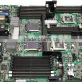 X822M 0X822M CN-0X822M Blade Server Motherboard System Board For PowerEdge M805 M905 System Board 100% Tested +warranty