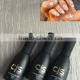 Cheap price nail beauty gel nail polish poland gel polish for wholesale white manicure table