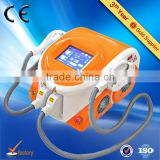 10% DISCOUNT best effective 2 IN 1 shr aft ipl with CE/TUV