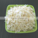 DEHYDRATED WHITE ONION FLAKES FROM INDIA