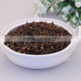 Dried Organic Cloves Gongdingxiang