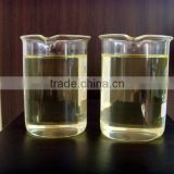 Epoxy Fatty Acid Methyl Ester (EFAME)