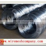 Best price 20 gauge gi binding Galfan wire 5% al-zn alloy coated wire,galvanized iron wire