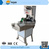 Fruit Chopper Vegetable Shredder Cutting Slicing Machine