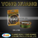 fishing line nylon fishing line yong huang new fishing tackle accessory products