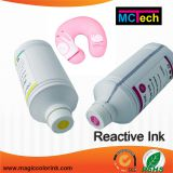 High Temperature Thermochromic Ink,Reactive Ink