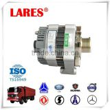 engine 28v ac alternators prices in car alternator