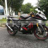 350Cc motor engine for sale Racing motocycle