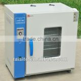 heating equipment sterilizer drying oven for dental CE