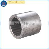 japan xxx quality steel material truck gearbox spareparts
