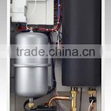 Radiator electric boiler - Manufacturer