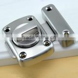 Window Door Lock Catch made in zinc alloy