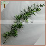 Artificial lucky bamboo plant bamboo tree for landscape decoration