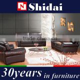 indian model sofa, new models of sofas, new model leather sofa 956