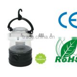 Portable led lantern,mini sky lanterns,Mini Lantern with round cover