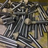 diamond tools for stone engracing or carving