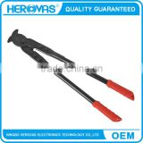 High quality network electric insulated cable cutter