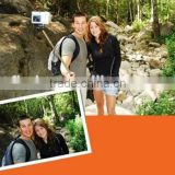 wholesale portable self-pod monopod.monopod mobile phone