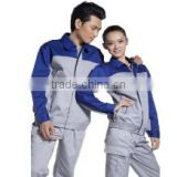 oem aircraft engineer uniform overalls work wear cotton for men protective overall uniform