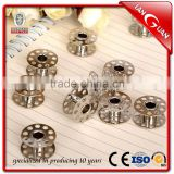 Household Sewing Machine bobbins/Plastic bobbin/metal bobbin
