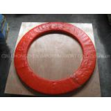 Cylindrical roller thrust bearing 871/850M