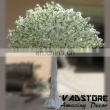 10ft white cherry blossom tree indoor &out door large artificial cherry blossom tree wish tree