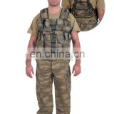 Different Types of Tactical Vest