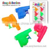Promotion professional super soaker water guns long distance