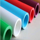 Smooth PP Sheet Flexible polypropylene roll